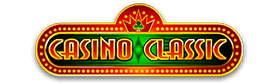 Casino Classic Mobile Casino